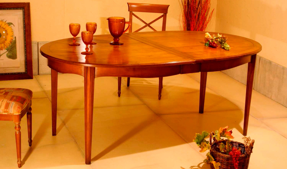 richelieu-dining-table