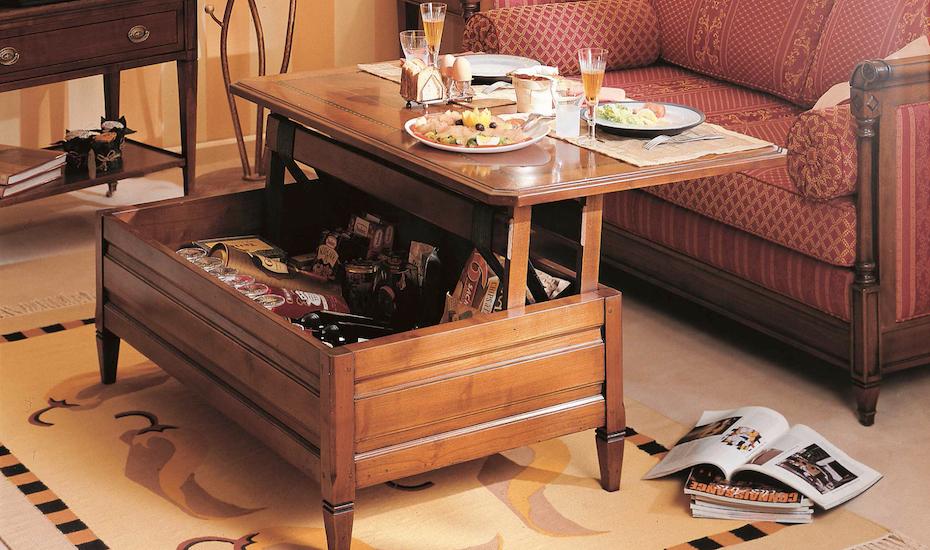 richelieu-coffee-table