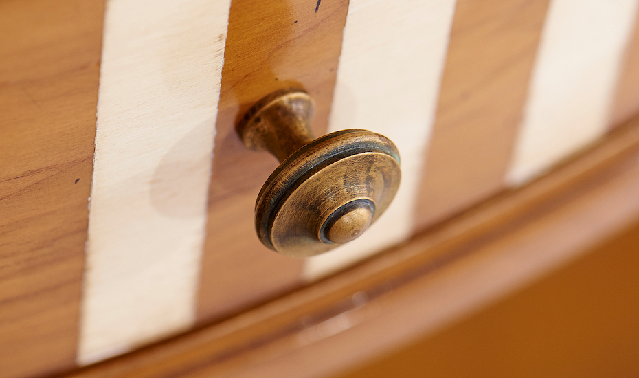 meubles-richelieu-sur-mesure-2