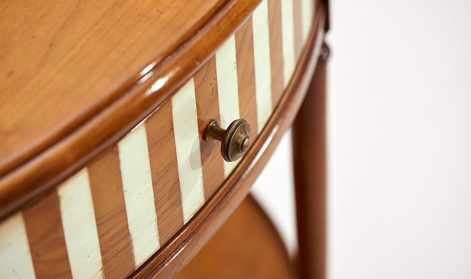 meubles-richelieu-sur-mesure-1