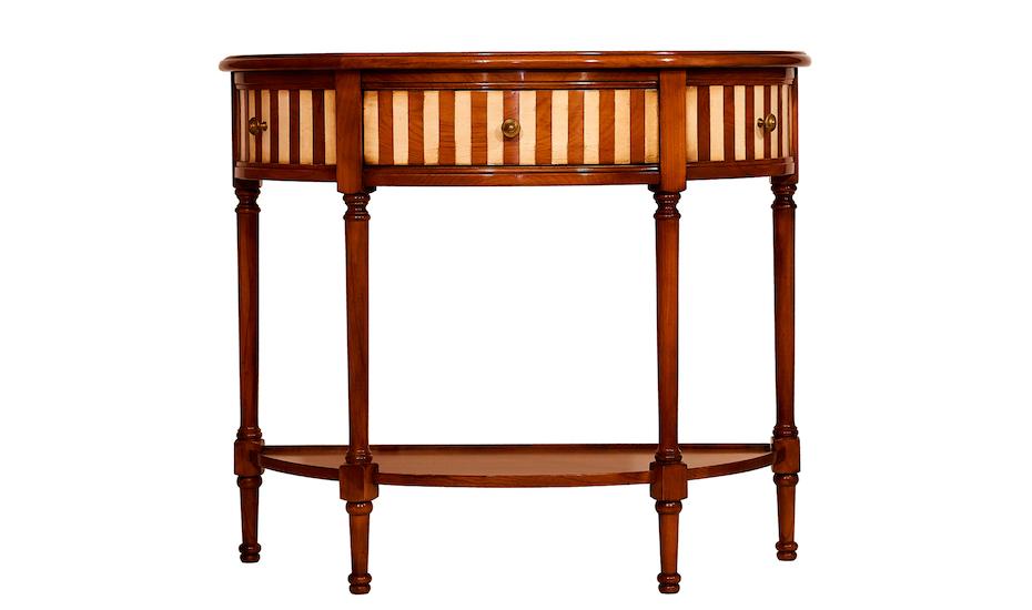 meubles-richelieu-sur-mesure-3