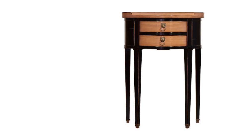 meubles-richelieu-sur-mesure-4