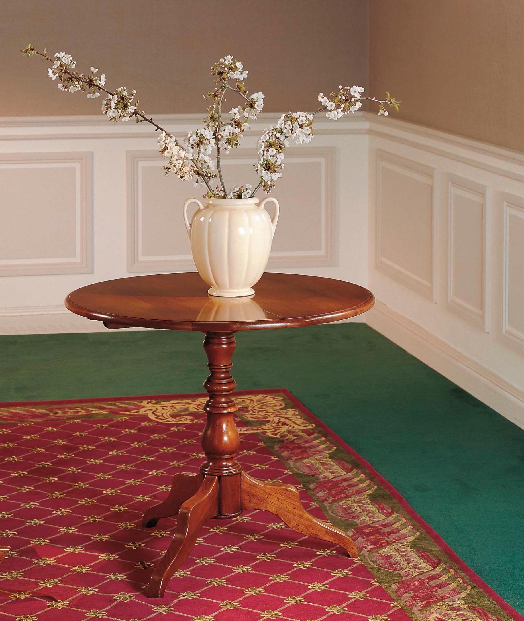 meubles richelieu gu ridon de style louis philippe. Black Bedroom Furniture Sets. Home Design Ideas