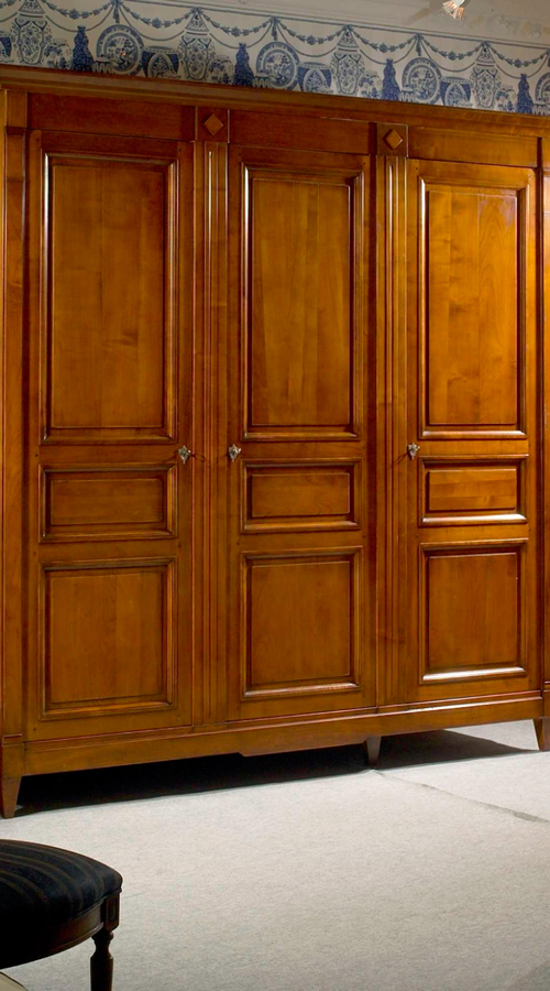 richelieu-furnitures-3-doors-wardrobe