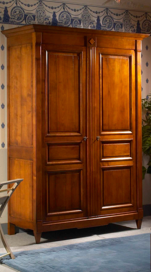 richelieu-furnitures-2-doors-wardrobe