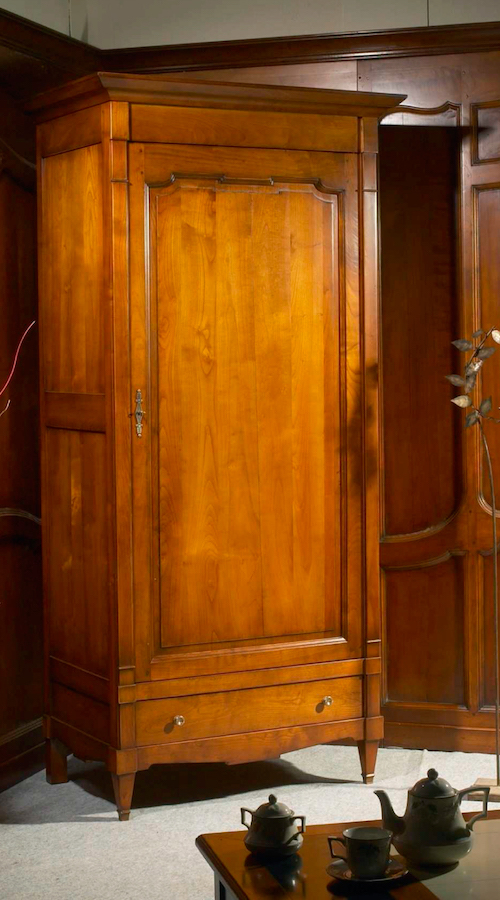 Richelieu-furnitures-wardrobe