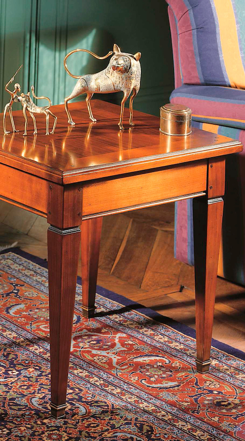 richelieu-furnitures-side-table
