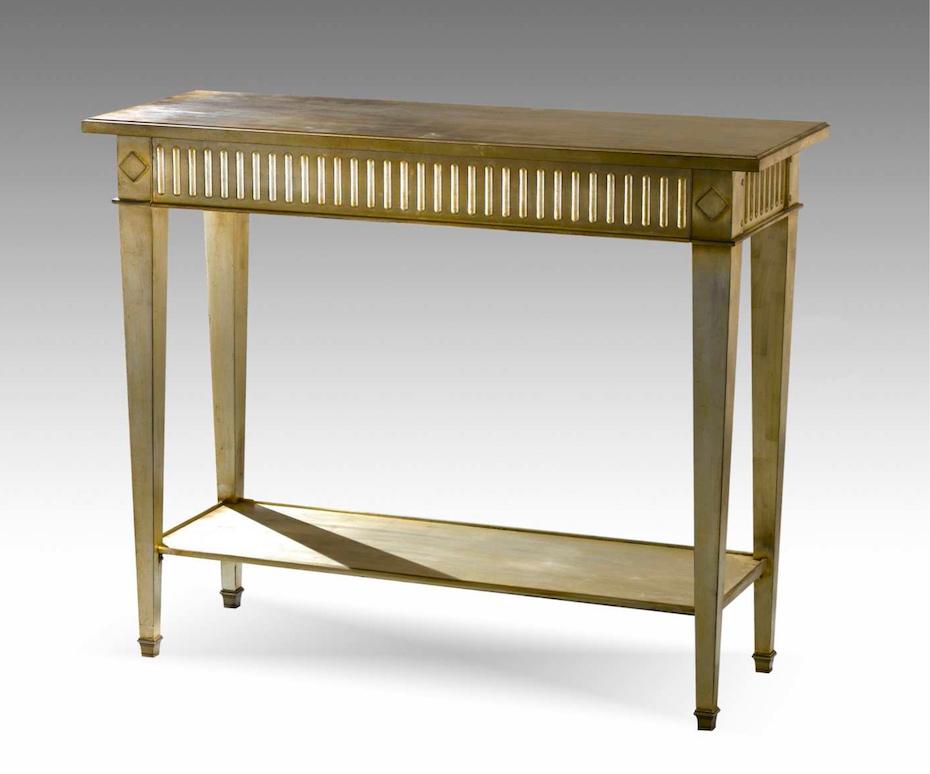 richelieu-furnitures-console-Louis-XVI
