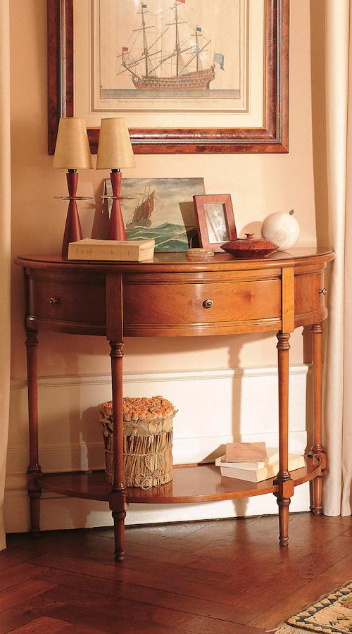 richelieu-furnitures-consoles-louis-philippe-style