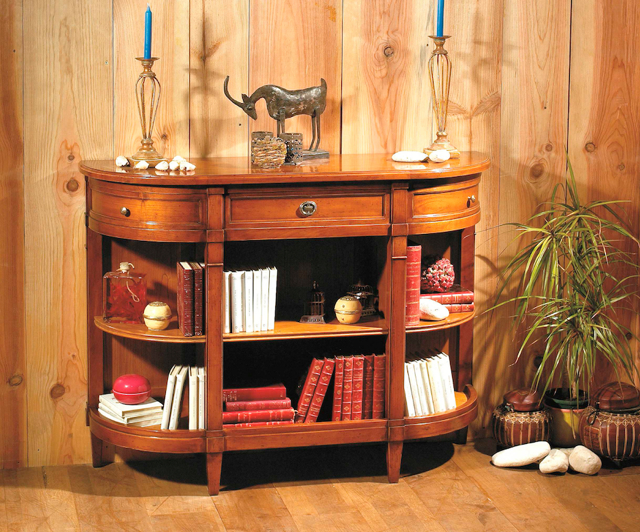 Richelieu-furniture-hall-unit