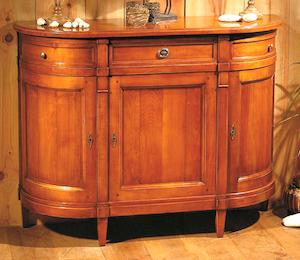 Richelieu-furniture-hall-unit-3-doors-version
