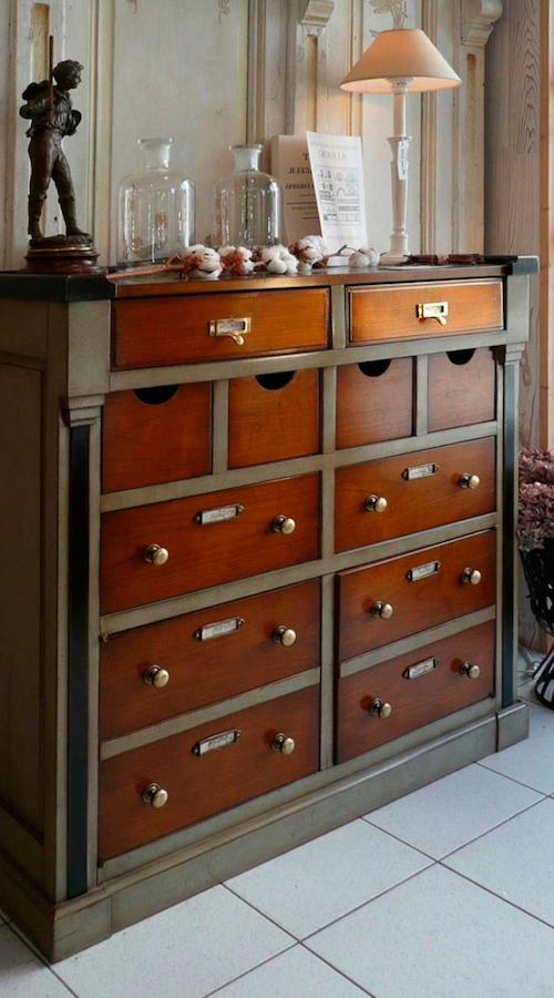 Richelieu-furniture-herbalist-furniture