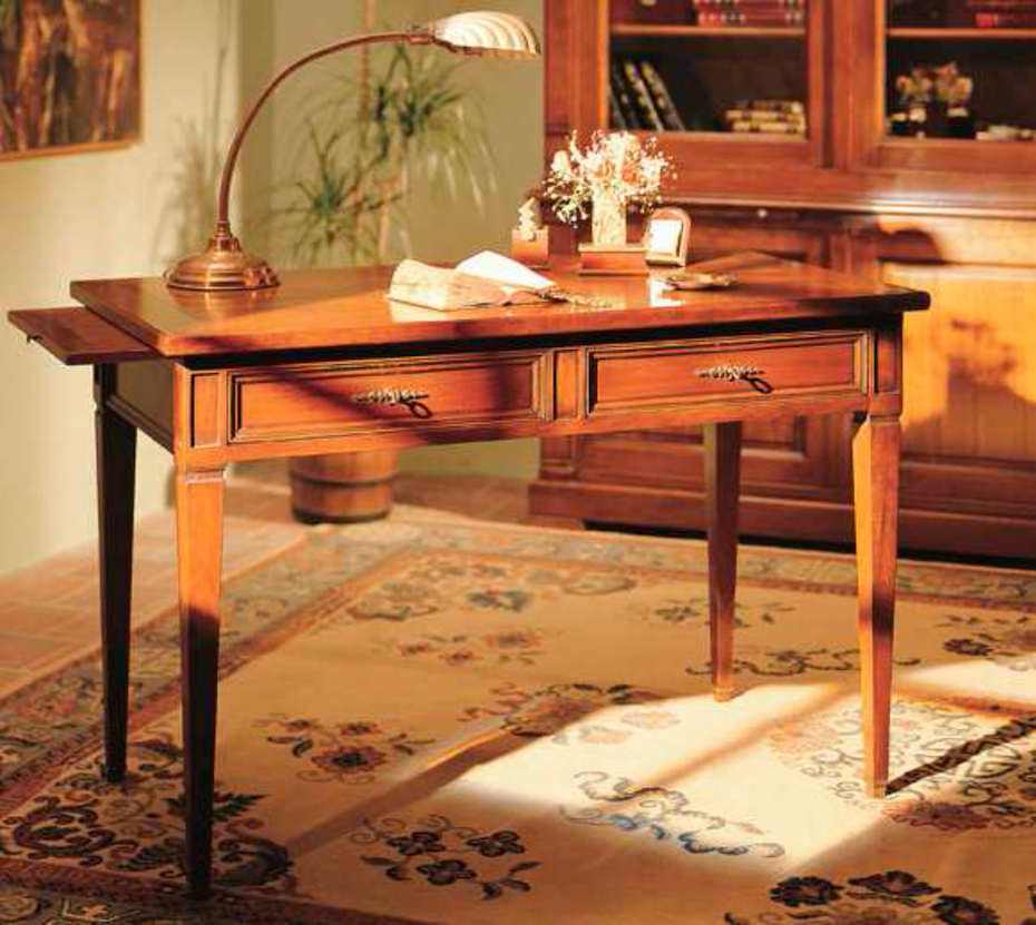 richelieu-furnitures-executive-desk