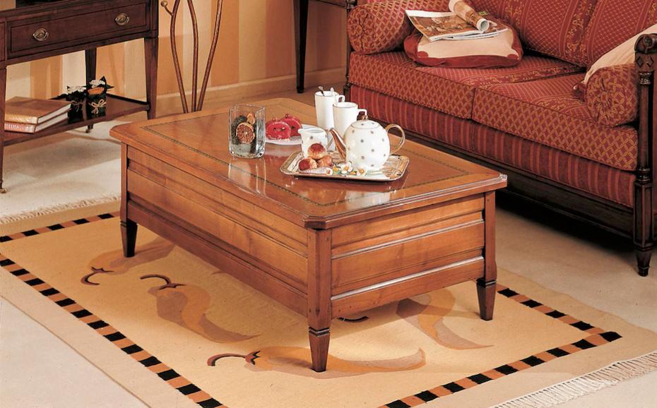 Richelieu-furnitures-coffe-tables