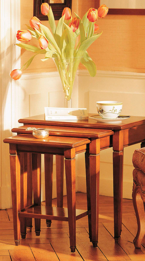 richelieu-furnitures-nesting-tables