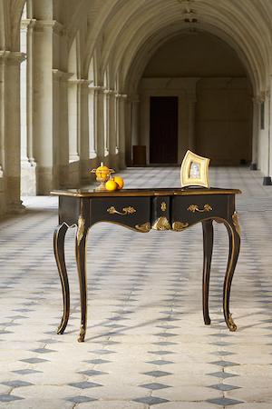 console-richelieu-furniture